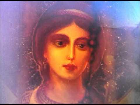 Молитва к богородице знамение