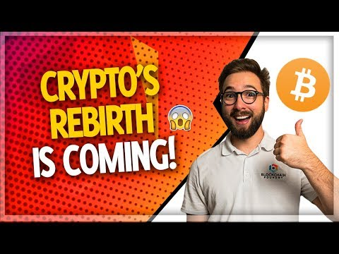 mp4 Cryptocurrency Dead, download Cryptocurrency Dead video klip Cryptocurrency Dead