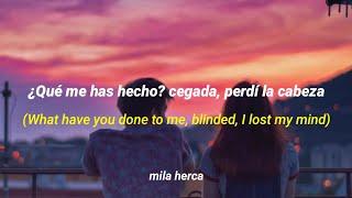 Clairo   Better (Sub. Español)   Lyrics  