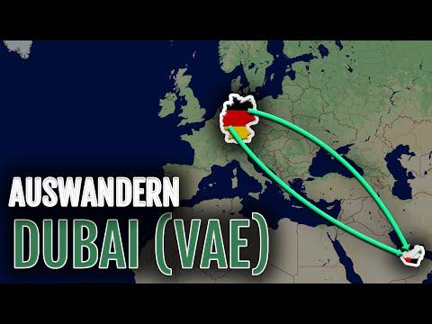 , title : 'Auswandern Dubai (VAE) 🇦🇪 | Vorteile, Nachteile & Vorgehen'