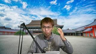 陳茂波為派錢落閘:派得錢少、派得唔好市民仲嬲!| 夜間熱線20200119(A)