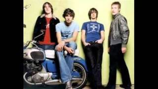 The All American Rejects - Your Star