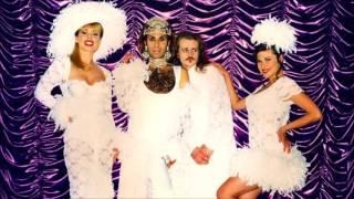 ARMY OF LOVER - Lit De Parade (Radio Edit) (1994)