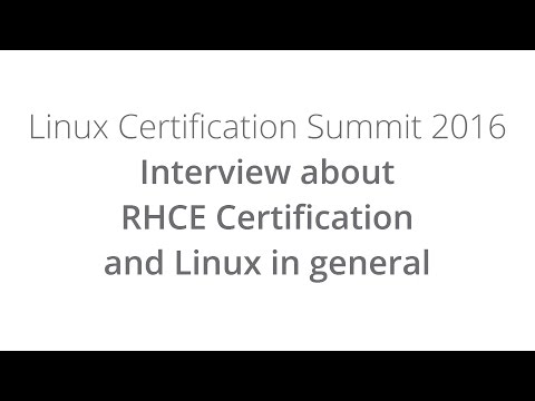 Tips for taking the RHCE Exam and how to become RHCE Certified ...