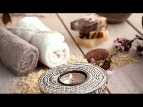 Movimento nelle articolazioni sacroiliache