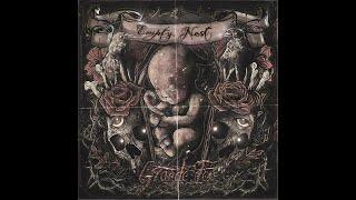 Grande Fox – Empty Nest (Full Album 2021)