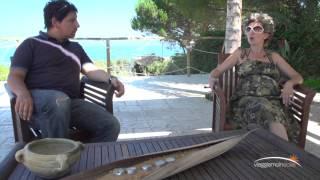preview picture of video 'Villaggio Petruso - villaggio residence balestrate (PA)'