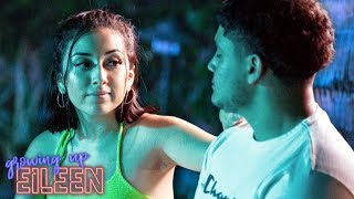 Breakup With Your Boyfriend | Growing Up Eileen S3 EP 18