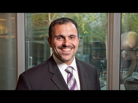 Robotic Surgery for Gynecologic Cancers