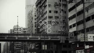 Dessen Duo - Deep Life (Pablo Bolivar Remix)