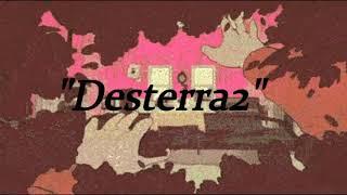 """""""Desterra2""""//Base De Rap, underground ,Estilo Kodigo 36, //(Prod. Leonardo Lopez)/ Uso Libre"""