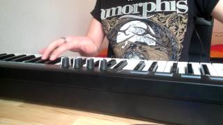 Arcturus-Kinetic-Keyboard Cover