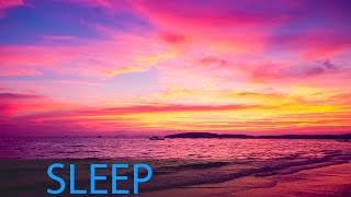 8 Hour Sleeping Music: Deep Sleep Music, Meditation Music, Relaxing Music, Soothing Music ☯1645