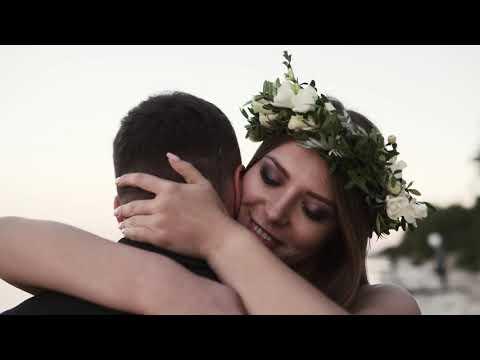 Ischukvideo production, відео 6