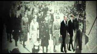 PRINCESS DIANA=EXPOSES NAZI PRINCE PHILLIP & QUEENS=NAZI FAMILY HERITAGE & EDUCATION! pt 1