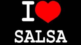 Ese - Jerry Rivera Salsa Version