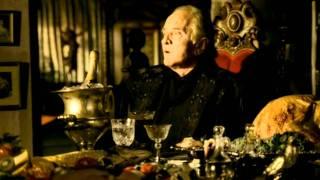 Johnny Cash Hurt Music Video [HQ - 1080p]