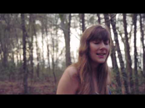 Garden Gnome [Official Music Video] - Julie Slonecki