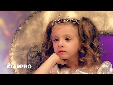 Лидия, Анжелика, София - 148 принцев
