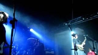 Beatallica - Sgt. Hetfield's Motorbreath Pub Band, 29.04.2011, Live @ The Rock Temple, Kerkrade/NL