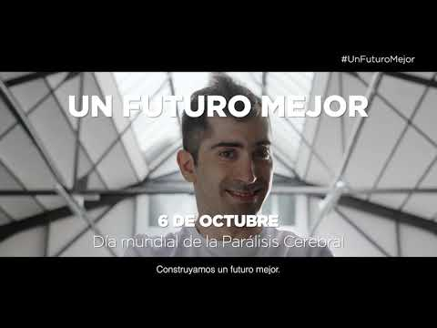 Vídeo promocional de la campaña. /Aspace