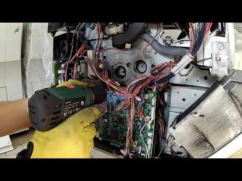 Xerox 5755 machine rest Kas Kary - смотреть онлайн на Hah Life