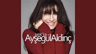 Durum Leyla (feat. Gökhan Türkmen)