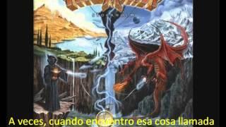 insania - carry on (subtitulado español)