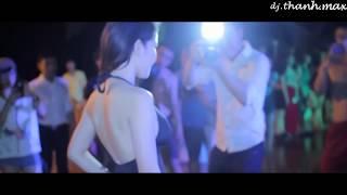Cứ Thế Mong Chờ (Remix by Dj Jaykenly – Dj Bi) – Nguyễn Đình Vũ