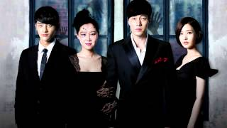 Jung Dong Ha - Mystery (Master's Sun OST)