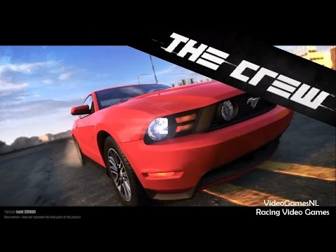 ford mustang the legend lives xbox