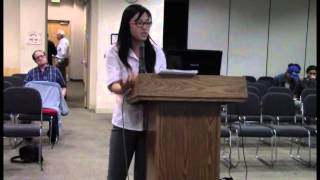 Part 4 of July VNNC General Meeting 2015