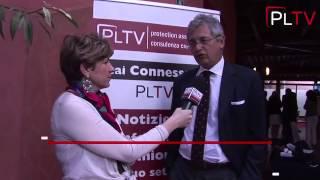 Intervista dott. Lazzaro