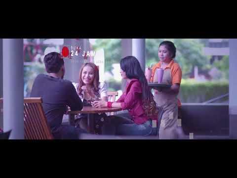 mp4 Lowongan Pertamina Retail, download Lowongan Pertamina Retail video klip Lowongan Pertamina Retail