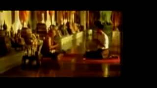 Jan Dara [2001] fanmade MV