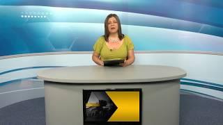 Szentendre MA / TV Szentendre / 2018.05.14.