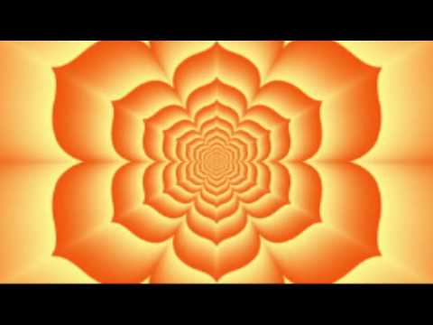 Extremely Powerful   Sacral Chakra Awakening Music for Meditation  303 Hz Frequency Vibrations