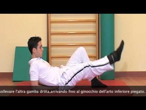 Articolazione infiammata sulla gotta piedi