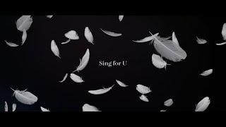 GOT7「Sing for U Memorial ver.」Music Video