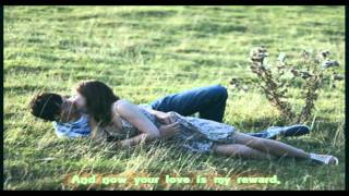 Eddie Rabbitt  Crystal Gayle - You And I With lyrics