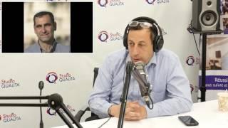 L'éditorial du 25 juin 2017 – Avraham Azoulay