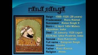 History of Rajput