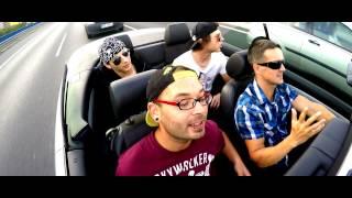 JAKSI TAKSI - Nashledanou ( Official video ) - Full HD