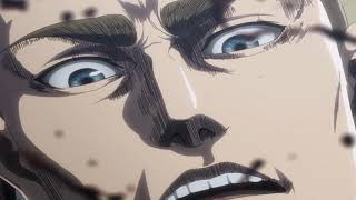 Attack on Titan S3 OST - Erwin Smith Death Theme (2.06 tooth-i-)