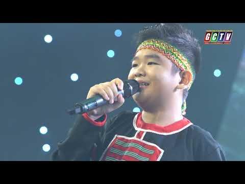 GALA DKXVN 2019_TIẾNG ĐÀN TA LƯ _ANH KIỆT