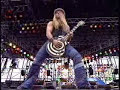 Toe'n The Line - Zakk Wylde