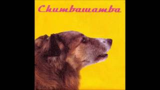Chumbawamba - WYSIWYG (Full Album)