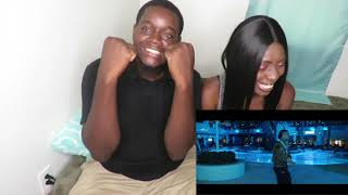 YELLA BEEZY   RICH MF (OFFICIAL VIDEO)(REACTION) #YELLABEEZY #RICHMF