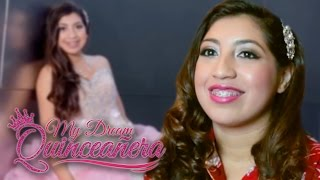The Late Gatsby - My Dream Quinceañera - Giselle Ep. 5