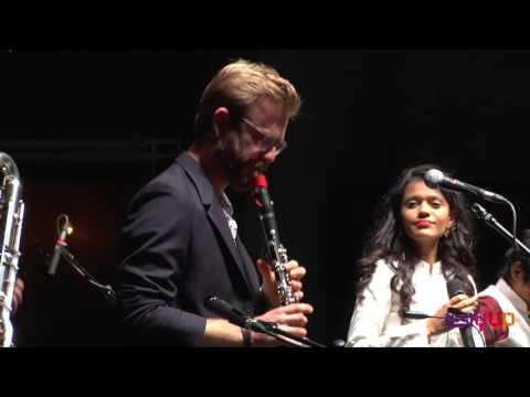 Bawariya Live in Holland